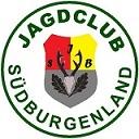 Jagdclub Südburgenland